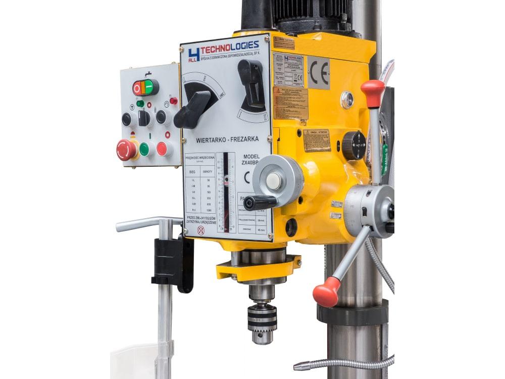 drilling-milling-machine-diam-40-mm-mt-4-400v-autofeed-zx40bpc (1)