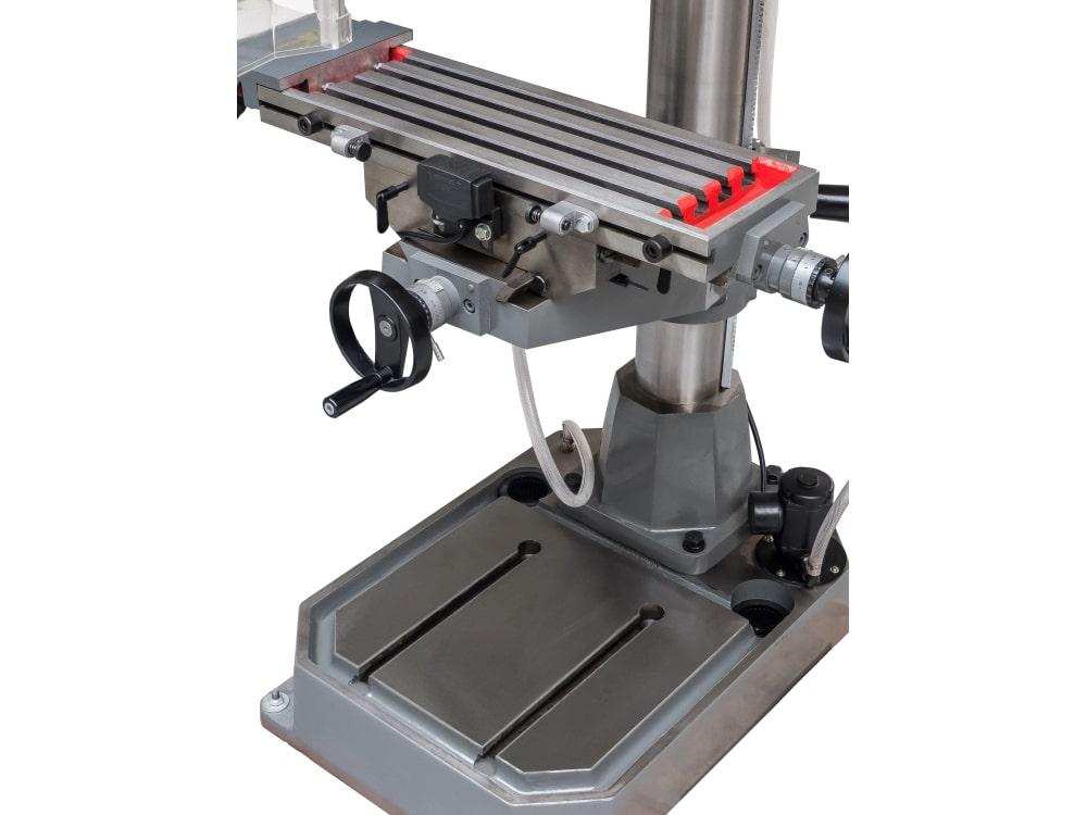 drilling-milling-machine-diam-40-mm-mt-4-400v-autofeed-zx40bpc (2)
