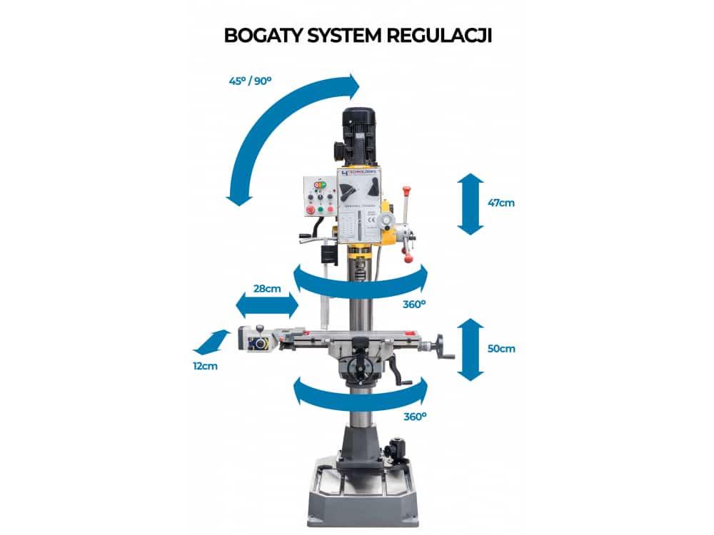 drilling-milling-machine-diam-40-mm-mt-4-400v-autofeed-zx40bpc