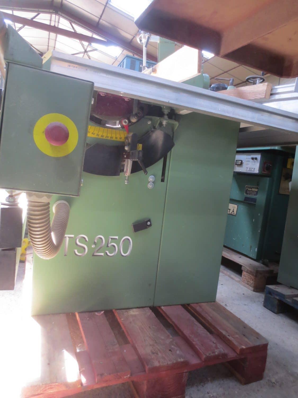 2809 TOUPIE SICAR TS 250 (6)