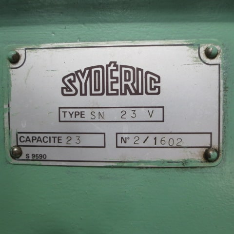 2797 perceuse syderic (1)