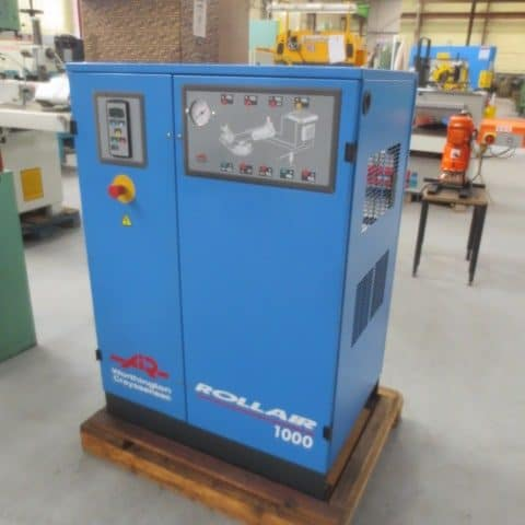 2768 compresseur ROLLAIR 1000 (7)