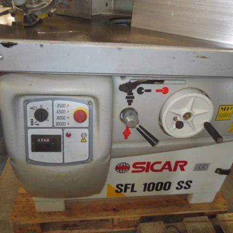 3141 COMBINE SICAR 350 (7)