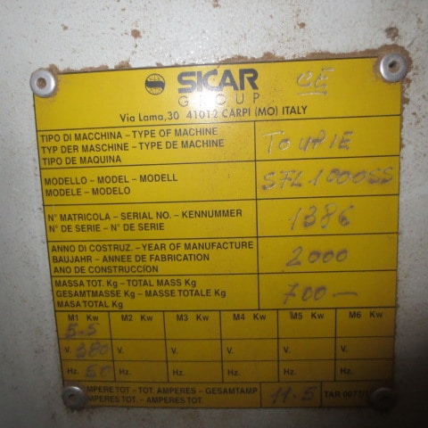 3141 COMBINE SICAR 350 (9)